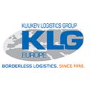log-KLG