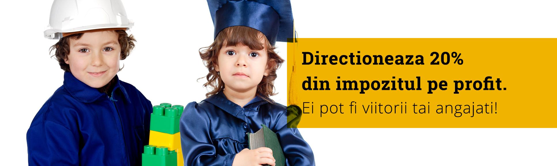 banner-homepage-campanie-20-la-suta