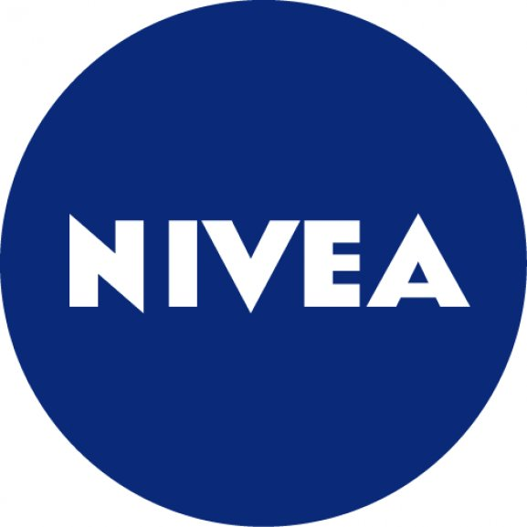 2. Nivea
