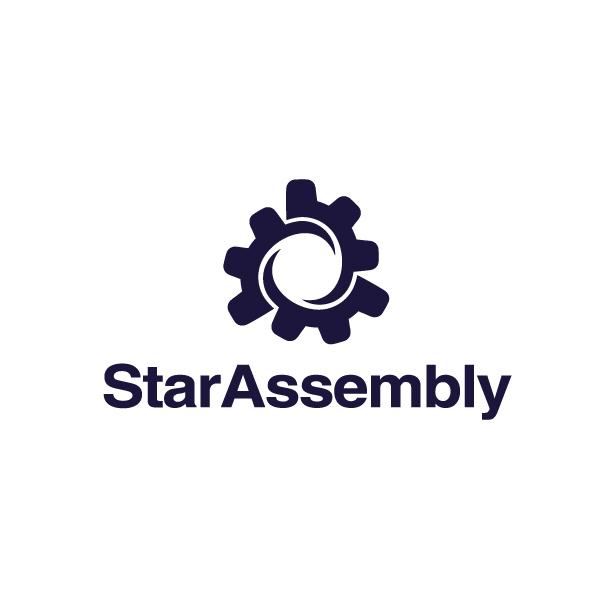 Logo STA 2017 - vertical