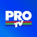 PRO_TV_LOGO-UL_NOU_2015_NEW_LOGO_2015