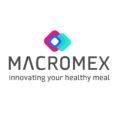 Logo-Macromex-