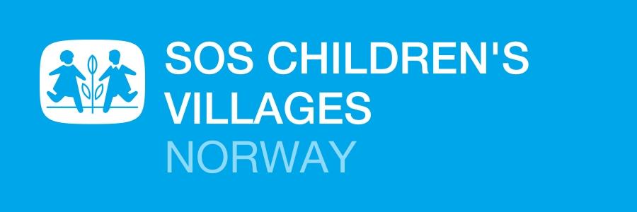 1_logo_negative SOS Norway (002)